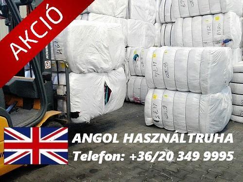 7d3f6285e1 Angol bálásruha nagykereskedés - 2019. 06. 09. Szeged - MegyeiApró.hu  apróhirdetés