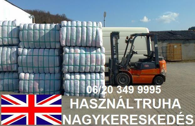 8877754d83 Használt ruha ( bálásruha) nagykereskedelem - 2019. 03. 17. Szolnok -  MegyeiApró.hu apróhirdetés