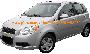 www. plusautorent. hu Béreljen Chevrolet bérautót autókölcsönzőnkből!