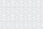 Ablakfólia, Üvegfólia 280-0009 Öntapadós tapéta országosan, Háztól- Házig szállí