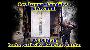 Költöztetés-8000/h-áfával-3 Fő Rakodóval- Fóliázással Költöztető Dobozokkal