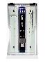 Hidromasszázs zuhanykabin LE- KER TUL 282900- Ft. országos szállítással is kérhe