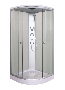 Hidromasszázs zuhanykabin LE-TC01 FI. 114900- Ft Országos kiszállítással is kér