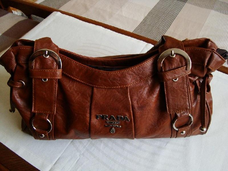1ed6bd753f4b Női táska eladó Hajdúszoboszló - MegyeiApró.hu apróhirdetés