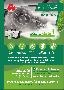 Klímafertőtlenítés Veszprémben kiszállással