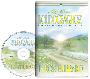 Az út a boldogsághoz hangoskönyv eladó