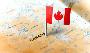 Kanadai Vízum Konzultáció
