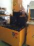 AEG M1 Elbomat tömbszikra forgácsoló nem működő állapotban eladó