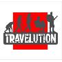 Utazás, élmény, gazdagság