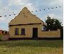 Különleges parasztház
