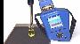 MiniLab ist ein Labor für die Diagnostik von Geräten (Spectro Scientific, USA)