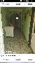 Eladó Kaposváron családi ház