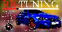 RR Tuning. Autóápolási termékek