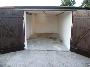 Győr, gyárvárosban a kiskúti garázssoron 16-nm-es felújított garázs kiadó